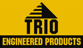 trio engineered products